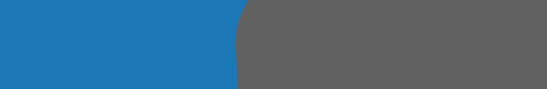 Educlub Logo