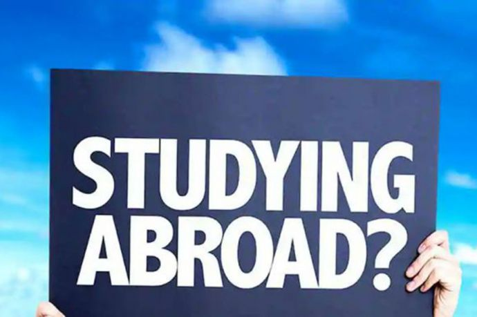 What Should Students Know Before Studying Abroad