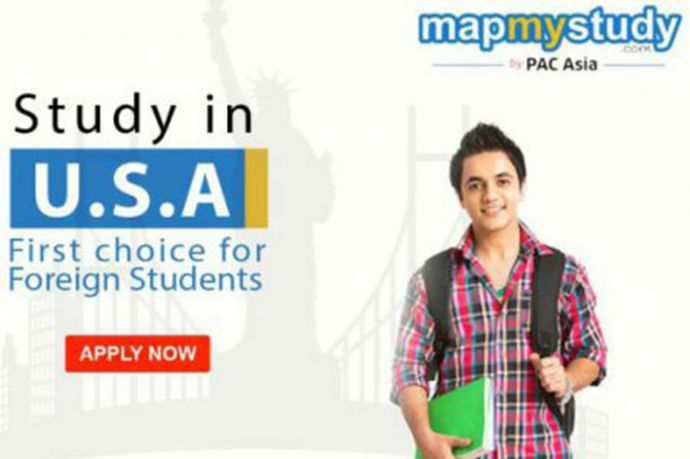 Why Study In Usa?