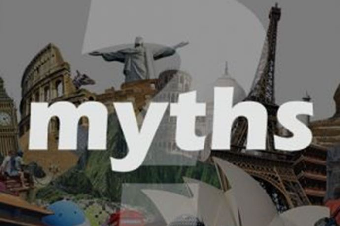 An Eye Opener On Common Study Abroad Myths
