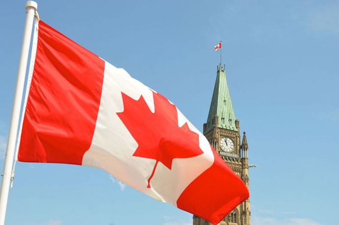5 Tips For Amazing Canada Study Abroad Experience