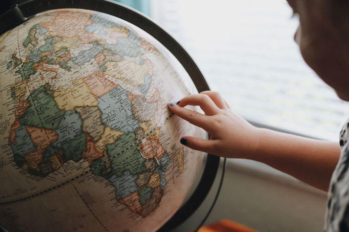Things To Remember When Traveling Abroad For Studies