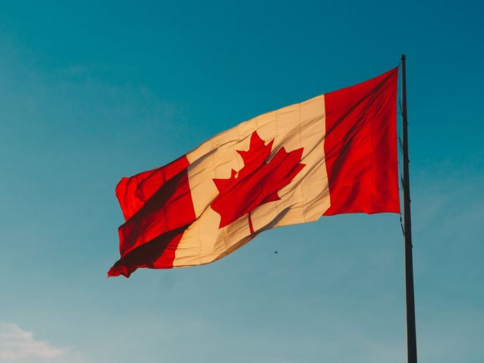 Canada: International students need more encouragement & Support